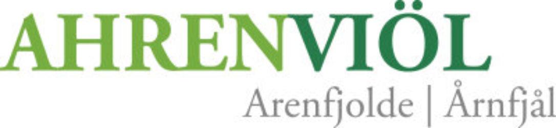 Gemeinde Ahrenviöl